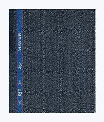 Mayur Suiting's Premium Trouser Fabric -Style 280