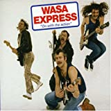 On With.. by Wasa Express