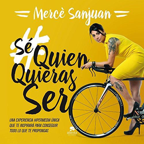 #Séquienquierasser (COLECCION ALIENTA)