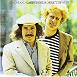 Greatest Hitsby Simon & Garfunkel