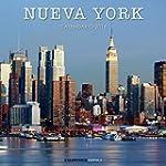 Calendario Nueva York 2016