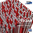 Elgar: Pomp and Circumstance (Marches Nos. 1-6)