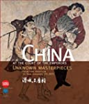 China at the Court of the Emperors: U...