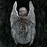 Si Monumentum Requires Circumspice by DEATHSPELL OMEGA (2012)
