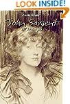 John Sargent: 121 Drawings
