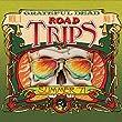 Road Trips, Vol. 3 No. 1: 12/28/79 (Oakland Auditorium Arena, Oakland, CA)