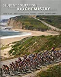 Student Companion for Biochemistry: A Short Course