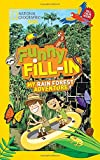 Funny Fill-in: My Rain Forest Adventure