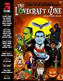 img - for Lovecraft eZine - October 2013 - Issue 27 book / textbook / text book
