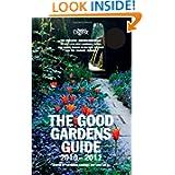 Good Gardens Guide