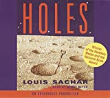 Holes (Lib)(CD)