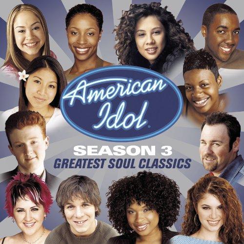 american-idol-vol3-season-3-greatest-soul-classics