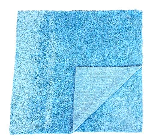 sonty-2-stuck-poliertucher-furs-auto-superplusch-microfaser-40-x-40-cm-blau-randlos-lasercut