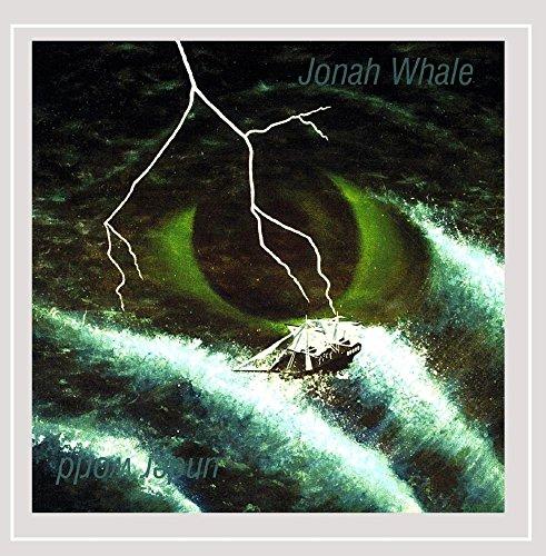 Jonah Whale - Underworld
