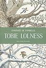 Tobie Lolness : Intégrale par Fombelle