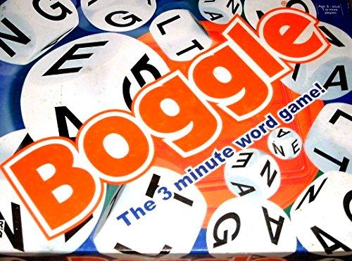 boggle-das-3-minute-wort-spiel