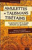 echange, troc Tadeusz Skorupski - Amulettes et talismans tibétains