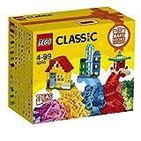 レゴ(LEGO)クラシック アイデアパーツ 10703