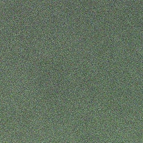 Werzalit Tischplatte Puntinella 80 x 80 cm bestellen