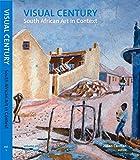 Visual Century Volume One: 1907–1948