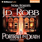 Portrait in Death: In Death, book 16 | J. D. Robb