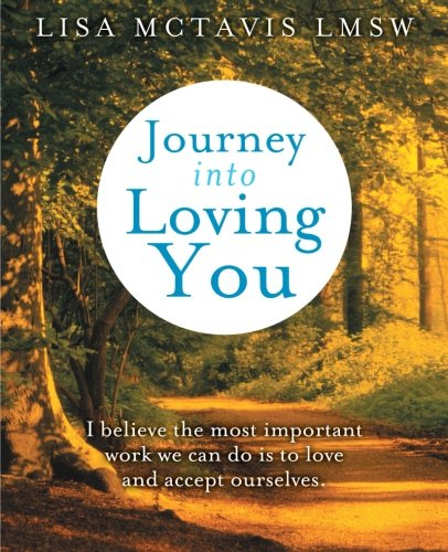 Journey into Loving You