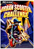 Urban Scooter Challenge (PC)