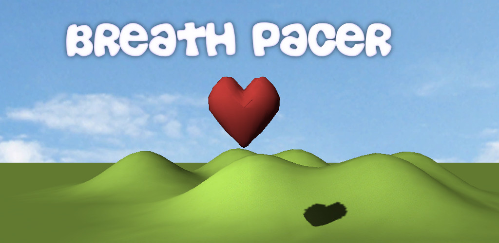 how to use pacer app