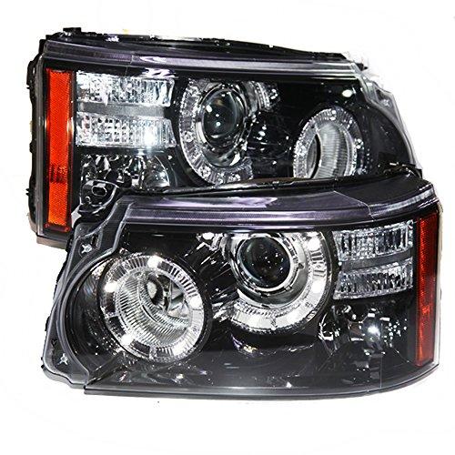 Land Rover Range Rover Headlight Headlight For Land Rover