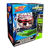 SPINMASTER Air Hogs Atmosphere 2.0 (9/2014) TV 6022311 thumbnail
