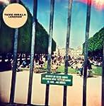 Lonerism (Vinyl)