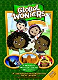 Global Wonders: African-American [Import]
