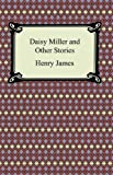 Image of Daisy Miller and Other Stories