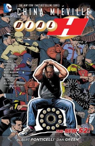 dial-h-vol-2-exchange-the-new-52-dial-h-2012-