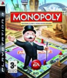 Cheapest Monopoly on PlayStation 3