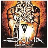 echange, troc Exilia - My Own Army