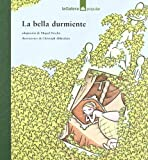 La bella durmiente (Popular)