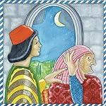 Italian Fairy Tales | Caroline Wheal