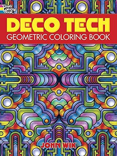 Dover-Publications-Deco-Tech-Geometric-Coloring-Book
