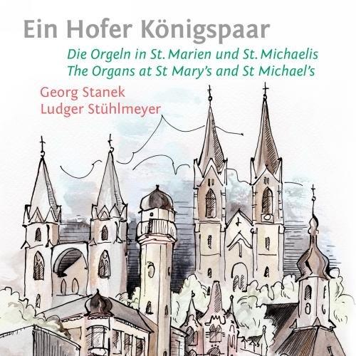 ludger-stuehlmeyer-georg-stanek-orgue-ein-hofer-konigspaar
