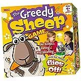 Ideal The Greedy Sheep