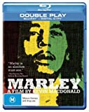 Marley (Blu-ray/Digital Copy) Blu-Ray