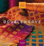 The Weavers Studio Doubleweave by Moore,…