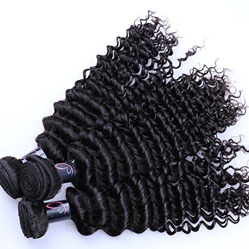 Bulanni-Hair-Wholesale-Brazilian-Deep-Wave-1-Bundle-Human-Hair-Weave-7A-Unprocessed-Virgin-Hair-Natural-Color-12-26-Brazilian-Virgin-Hair