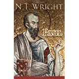 Paul in Fresh Perspectiveby N T Wright