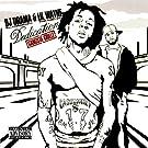 Dedication 1 Gangsta Grillz (2 Disc) [Explicit]