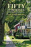 Fifty Mysteries