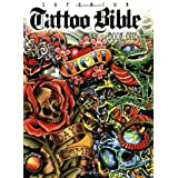 "Tattoo Bible, Book Onevon ""Superior Tattoo"""