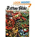 Tattoo Bible