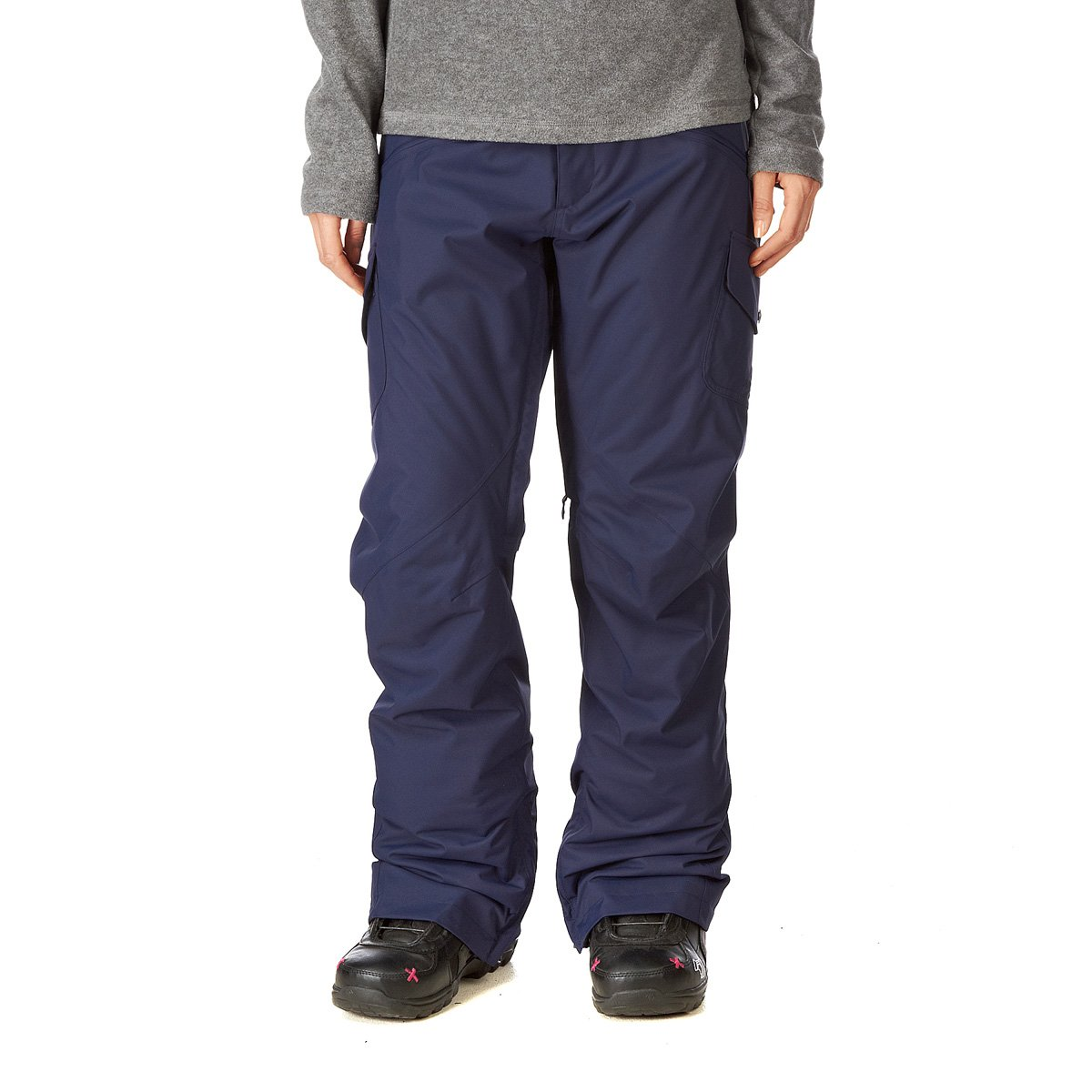 Burton Damen Snowboardhose WB Fly Pants günstig kaufen